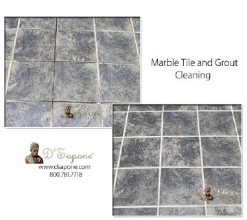 Best Grout Cleaning Service