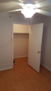 3 bedroom apartment east arlington