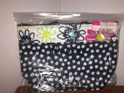 Thirty- One Thermal Tote