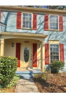 Roswell Home For Rent, 4 bedroom, 2. 5 bathroom by Atlanta Property Management Company - Platinum P
