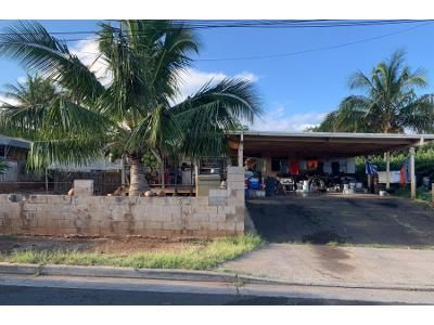 2 Bed 2 Bath Preforeclosure Property in Kihei, HI 96753 - Aliilani Pl
