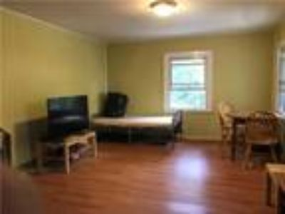 Real Estate For Sale - Two BR, One BA Single family