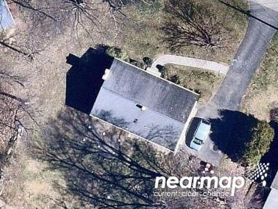 3 Bed 2.0 Bath Preforeclosure Property in Poughkeepsie, NY 12603 - Alda Dr