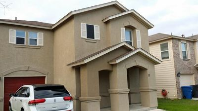 $1,225, 3br, 1700 sq feet Clean Single Family House near USAA, UTSA, Medical Center and other area