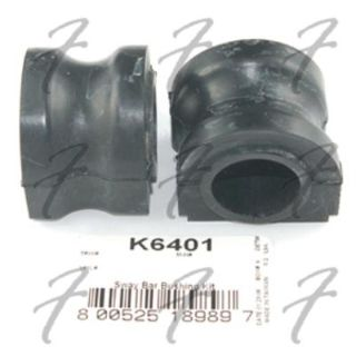 Find FALCON STEERING SYSTEMS FK6401 Sway Bar Bushing motorcycle in Clearwater, Florida, US, for US $12.97