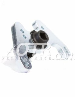Buy Volvo Truck Crank / Flywheel Tool - D12 (9996956) motorcycle in Troy, Michigan, United States, for US $129.95