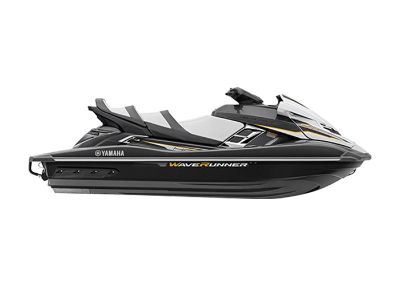 2018 Yamaha FX Cruiser HO 3 Person Watercraft Deptford, NJ