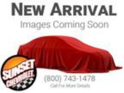 used 2004 Ford Explorer Sport Trac for sale.