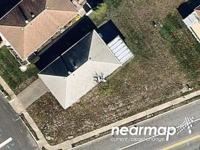 Preforeclosure Property in Toms River, NJ 08757 - Capri Ct
