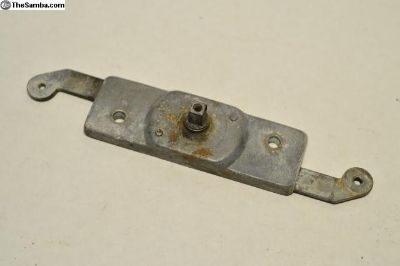 Split Bus Rear Cargo Door Mechanism 63-67 Taga