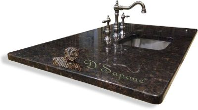 Granite Cleaning Service in Carlsbad