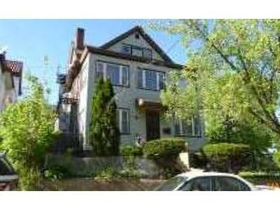 8 Bed 3 Bath Foreclosure Property in Mount Vernon, NY 10553 - Beekman Ave