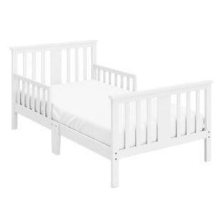 Looking for a white toddler bed don t need a mattress I already have one