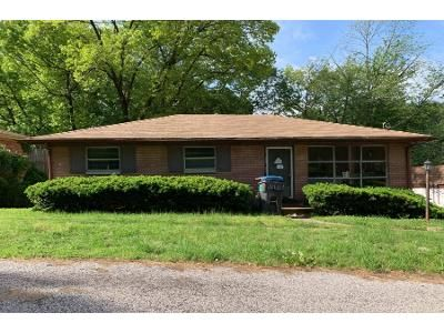 Preforeclosure Property in Fairview Heights, IL 62208 - Old Lincoln Trl