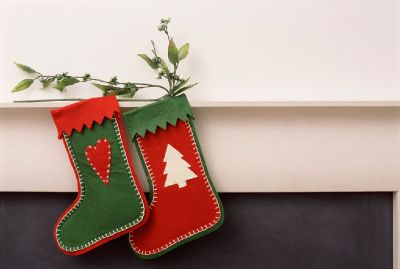 Holiday Workshop for kids (3-13 y. old) in Chevy Chase