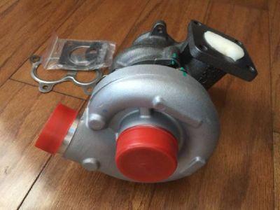Bobcat turbochargers t190 773 863 873 s300 t250 s185 -