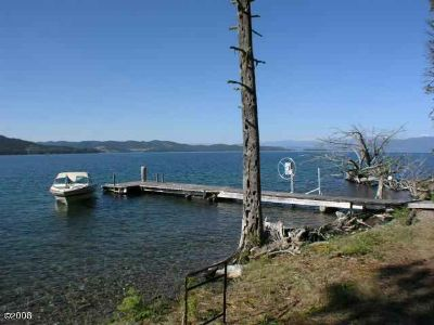 W-4 Wild Horse Island Rollins Two BR, Rare offering on Wild