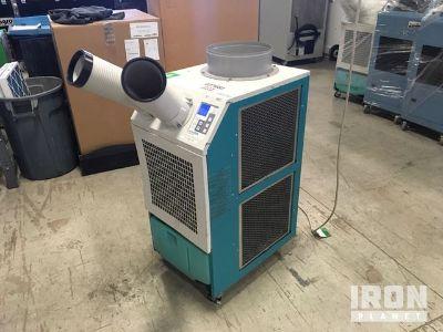 MovinCool Classic Plus 14 Air Conditioner