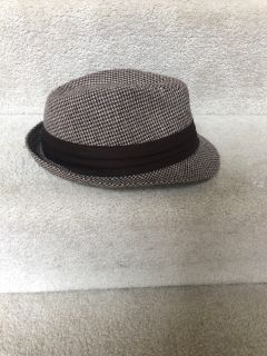 Children s Place fedora Lg