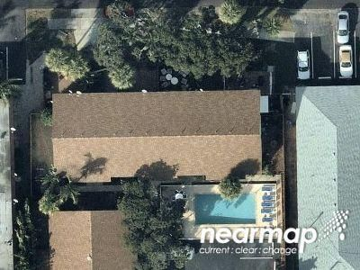 2 Bed 2 Bath Foreclosure Property in Deerfield Beach, FL 33441 - NE 3rd St