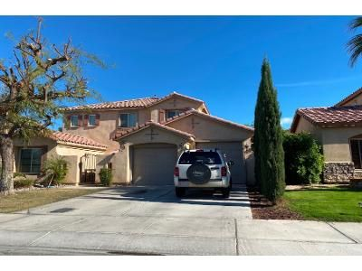 5 Bed 3 Bath Preforeclosure Property in Coachella, CA 92236 - San Capistrano Dr