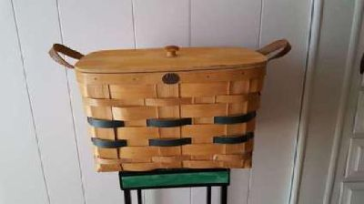 Peterboro Basket Co