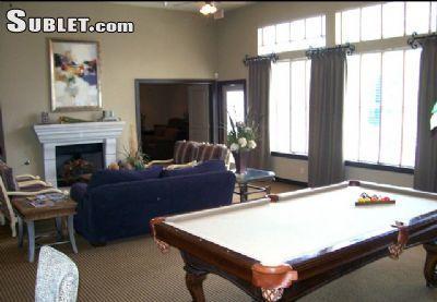 Three Bedroom In Ellis County