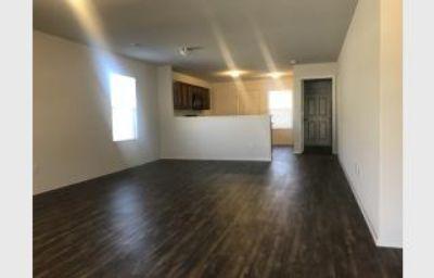 $1,100, 6425 Ridgemist Ln, North Little Rock, AR 72117 - Trammel Estates 3br 2ba new construction