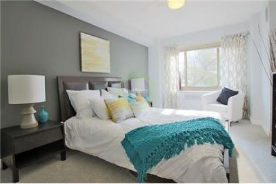 2 bedrooms Apartment - Located in the heart of Chicago s Gold Coast neighborhood. Street parking!