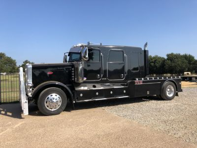 Peterbilt - RVs and Trailers for Sale Classifieds - Claz org