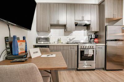 $2610 studio in Alameda County