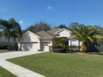 Homes for Sale by owner in Land O' Lakes, FL