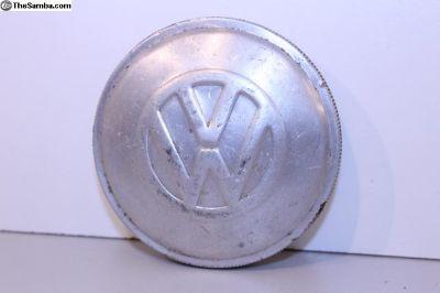56-60 Bug or Ghia Gas Cap