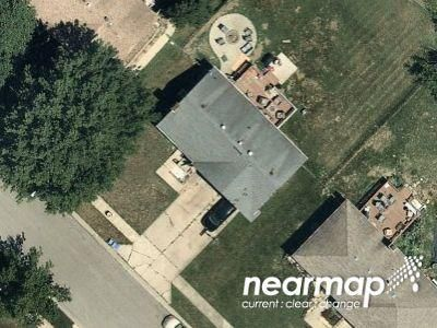 Preforeclosure Property in Kansas City, MO 64152 - North West 78th Street