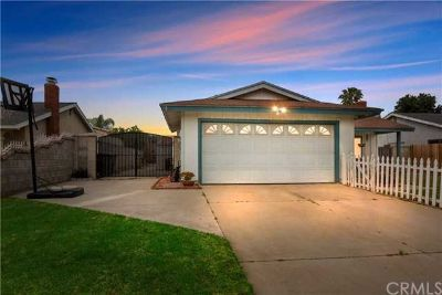 728 Camalot Court ONTARIO Three BR, The Perfect home does exist!