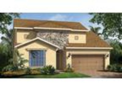 New Construction at 901 BOXELDER AVE, by Lennar