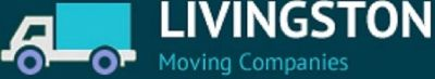 Livingston MovingCompany-byVHBs