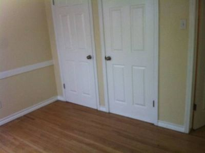 Shared apartment newly remodled (Alameda Texan)