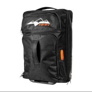 Purchase HMK flight roller bag 3100 motorcycle in Tualatin, Oregon, United States, for US $103.92