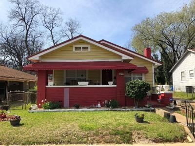 3 Bed 2 Bath Foreclosure Property in Birmingham, AL 35208 - Terrace Q