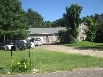 3 Bed 2.5 Bath Preforeclosure Property in Isanti, MN 55040 - Pine Oak Ln