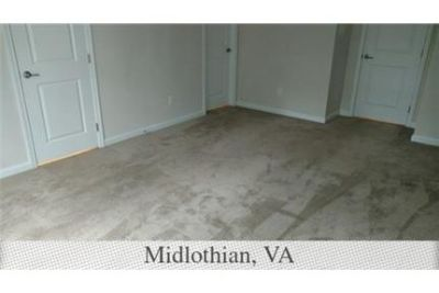 Townhouse only for $1,795/mo. You Can Stop Looking Now!