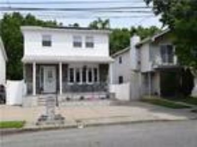 Rossville Real Estate For Sale - Three BR, Three BA Single family