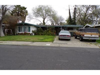 4 Bed 2 Bath Preforeclosure Property in Concord, CA 94519 - Woodhaven Ln