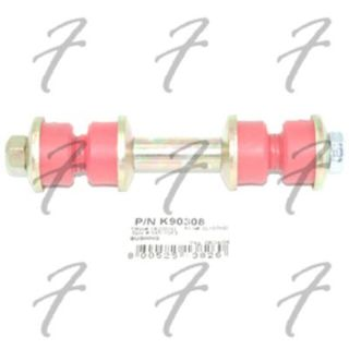 Find FALCON STEERING SYSTEMS FK90308 Sway Bar Link Kit motorcycle in Clearwater, Florida, US, for US $3.63