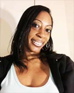 Joy T is looking for a New Roommate in New York with a budget of $1200.00
