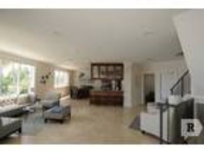 Four BR Two BA In Palm Beach FL 33435