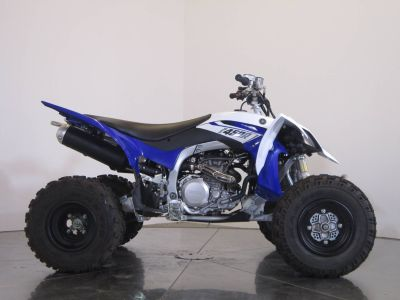 2014 Yamaha YFZ450R Sport ATVs Greenwood Village, CO