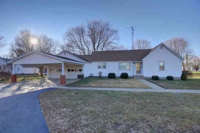 Craigslist Homes For Sale Classifieds In Charleston Illinois