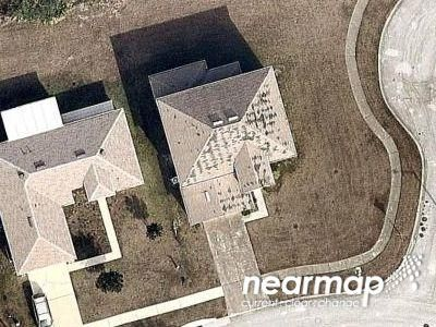 3 Bed 3 Bath Foreclosure Property in Kissimmee, FL 34758 - Ficus Tree Rd